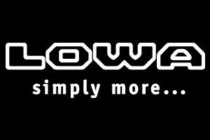 lowa---black
