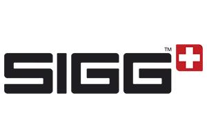 sigg---white